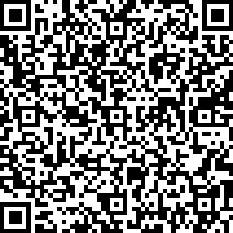 适岗培训电子书.png